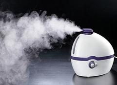 空气加湿器的危害如何避免 以下几点要熟记