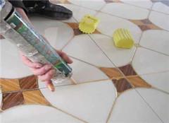 填缝剂和美缝剂的区别是什么 怎么分辨呢