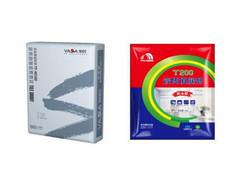 勾缝剂和填缝剂的区别是什么 怎么区分呢