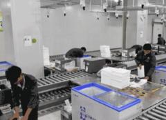 中央厨房有哪些设备 顺畅的运作流程少不了它们
