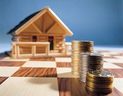 二手房要怎么按揭贷款呢?都需要准备哪些文件