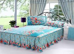 哪些材质的床单才舒服 价格合理质量优