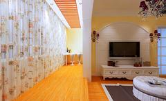 新型环保材料有哪些 装饰你的家