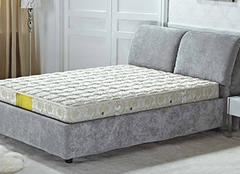 席梦思床垫的价格是多少 货比三家对比选择