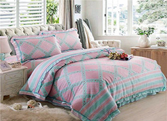 知名床单被罩品牌有哪些 实用贴帮你了解