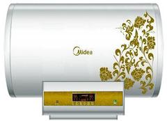 美的电热水器安装注意事项 如何使用更安全