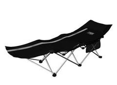 折叠床是什么 其结构是怎么样的呢