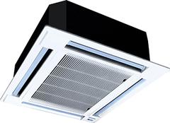 大金家庭中央空调设计流程 让家更好