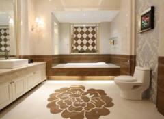 马可波罗瓷砖价格 不同型号拥有不一样的价格