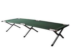 钢塑折叠床如何选择 要注意哪些呢