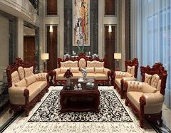 如何选择别墅装修公司 优质别墅装修设计营造优质生活