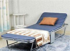  壁挂式折叠床是什么 怎么安装好呢