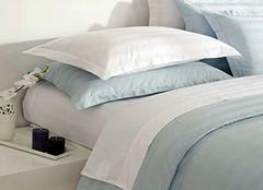 床单被套的尺寸如何选择 具体问题具体分析