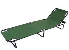 车用折叠床怎么选择 要注意哪些呢