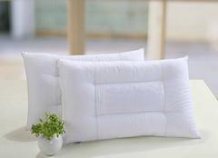决明子枕头有哪些功效和作用 你值得拥有