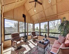 怎么选择别墅装修设计公司 可以从哪些方面观察