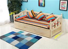 欧式折叠床有哪些品牌 怎么保养好呢