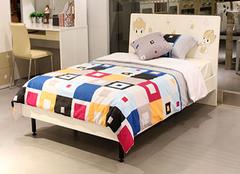 著名手工粗布家纺品牌有哪些 质量好睡眠才好