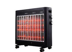 电取暖器哪种好 方式不通你会选哪种