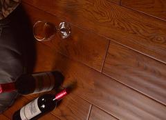 实木地板安装的注意事项 不要随便忽视