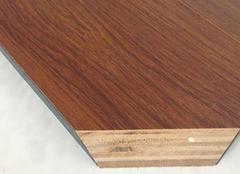 多层实木地板的优点介绍 是你的选购理由吗