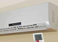 卧室空调怎么选  卧室专用空调选购指南