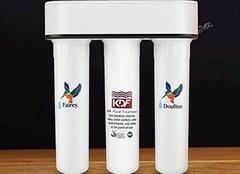 道尔顿净水器价格分析 让你选购更便捷