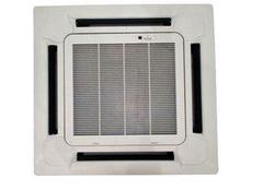 为什么要买中央空调 家用空调选购指南