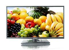 盘点国产液晶电视机品牌 液晶电视排名