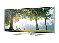 液晶电视机质量排名 哪种液晶电视机最好