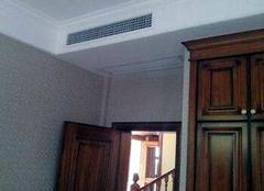 家用中央空调选购窍门  家电也有攻略指南