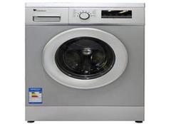 小天鹅洗衣机好吗 哪种形式更好呢