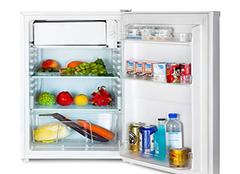 美的冰箱质量怎么样 性能好不好呢