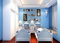 家装涂料怎么选购好 先确定风格