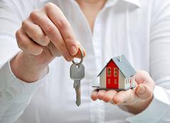买房的流程有哪些 不了解又要麻烦了