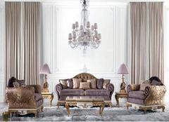 进口家具品牌有哪些 五大有名气的家具
