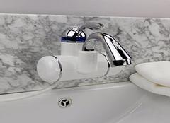 快速电热水龙头特点都有哪些 冬季用水的好选择