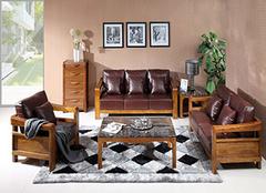 中式古典家具哪些品牌好 中式家具十大品牌