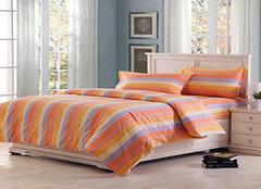 床单被罩选购技巧 做好功课才有好睡眠
