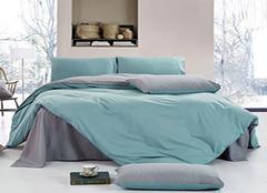 选购纯棉床单的技巧有哪些 实用贴速来
