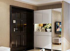家装玄关是什么 该如何装修呢