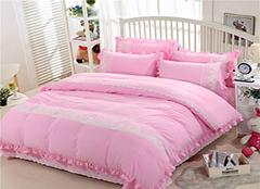 关于床单你了解多少 你家的选对了吗