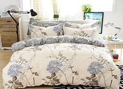 床单与床笠你了解清楚了吗 有什么具体区别