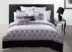 冬季该换床单被套了 技巧提前知晓