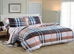土布床单有哪些优势 这些你还不知道