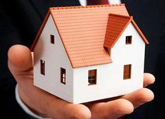 二手房买卖交易流程有哪些内容 基本事项应该了解