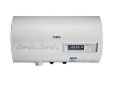 万家乐热水器怎么样 有哪些好的产品呢