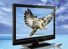 如何选购液晶电视 四个技巧来助你