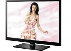 32寸液晶电视多少钱 98%用户的选择
