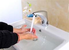 水龙头漏水常见问题解析 很多人都犯了
